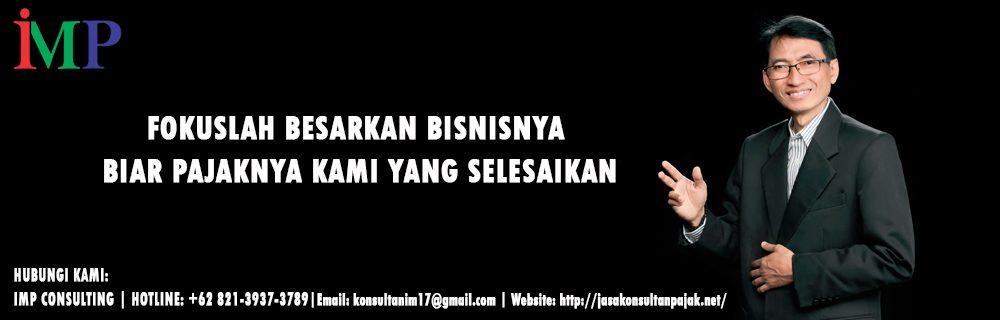Jasa Konsultan Pajak Surabaya Resmi dan Terpercaya